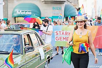 CSD-Pride-Demo-HOSI-Salzburg-_a-DSC9930-FOTO-FLAUSEN