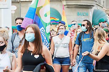 CSD-Pride-Demo-HOSI-Salzburg-_a-DSC9935-FOTO-FLAUSEN