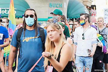 CSD-Pride-Demo-HOSI-Salzburg-_a-DSC9938-FOTO-FLAUSEN