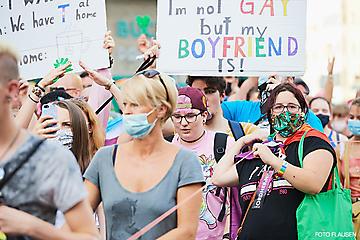 CSD-Pride-Demo-HOSI-Salzburg-_a-DSC9942-FOTO-FLAUSEN
