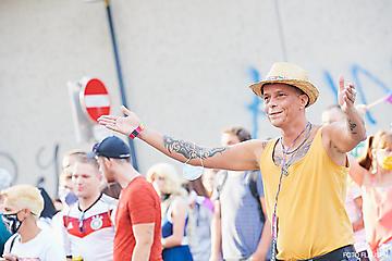 CSD-Pride-Demo-HOSI-Salzburg-_a-DSC9953-FOTO-FLAUSEN