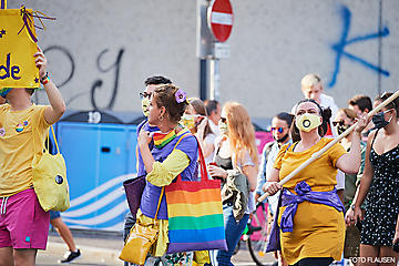 CSD-Pride-Demo-HOSI-Salzburg-_a-DSC9956-FOTO-FLAUSEN