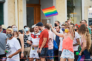 CSD-Pride-Demo-HOSI-Salzburg-_a-DSC9964-FOTO-FLAUSEN
