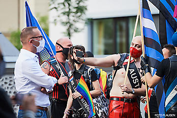 CSD-Pride-Demo-HOSI-Salzburg-_a-DSC9972-FOTO-FLAUSEN