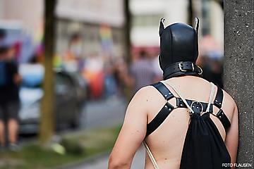 CSD-Pride-Demo-HOSI-Salzburg-_a-DSC9973-FOTO-FLAUSEN