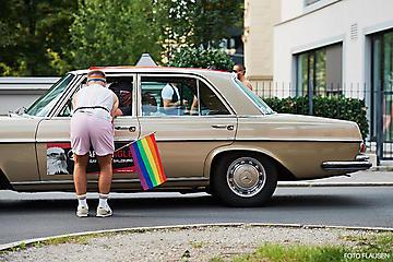 CSD-Pride-Demo-HOSI-Salzburg-_a-DSC9975-FOTO-FLAUSEN