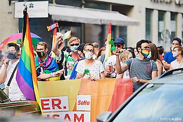CSD-Pride-Demo-HOSI-Salzburg-_a-DSC9979-FOTO-FLAUSEN