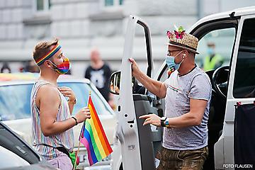 CSD-Pride-Demo-HOSI-Salzburg-_a-DSC9981-FOTO-FLAUSEN