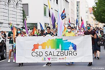 CSD-Pride-Demo-HOSI-Salzburg-_a-DSC9986-FOTO-FLAUSEN