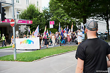 CSD-Pride-Demo-HOSI-Salzburg-_a-DSC9990-FOTO-FLAUSEN