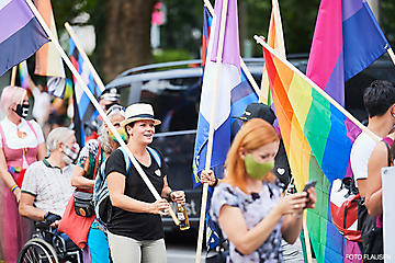 CSD-Pride-Demo-HOSI-Salzburg-_b-DSC0005-FOTO-FLAUSEN