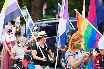 CSD-Pride-Demo-HOSI-Salzburg-_b-DSC0006-FOTO-FLAUSEN