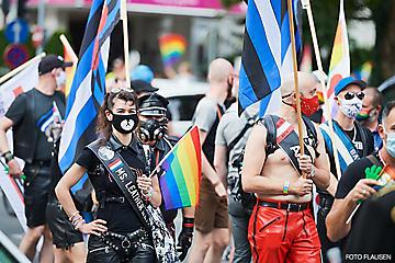 CSD-Pride-Demo-HOSI-Salzburg-_b-DSC0013-FOTO-FLAUSEN