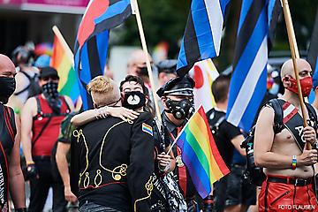 CSD-Pride-Demo-HOSI-Salzburg-_b-DSC0015-FOTO-FLAUSEN