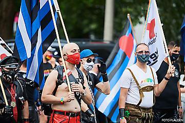 CSD-Pride-Demo-HOSI-Salzburg-_b-DSC0016-FOTO-FLAUSEN