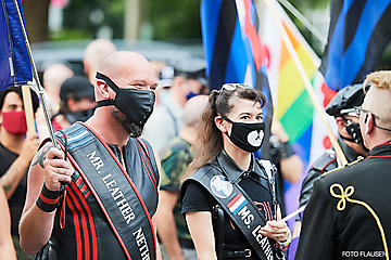 CSD-Pride-Demo-HOSI-Salzburg-_b-DSC0019-FOTO-FLAUSEN
