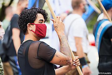 CSD-Pride-Demo-HOSI-Salzburg-_b-DSC0023-FOTO-FLAUSEN