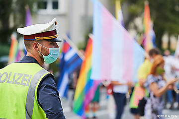 CSD-Pride-Demo-HOSI-Salzburg-_b-DSC0030-FOTO-FLAUSEN