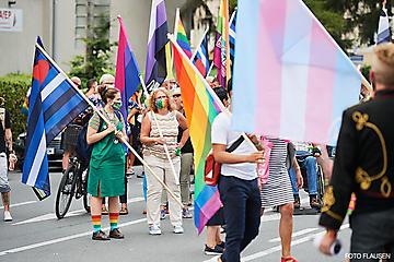 CSD-Pride-Demo-HOSI-Salzburg-_b-DSC0031-FOTO-FLAUSEN