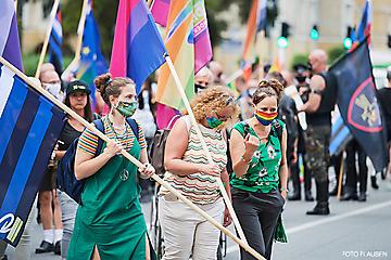 CSD-Pride-Demo-HOSI-Salzburg-_b-DSC0033-FOTO-FLAUSEN