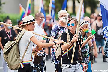 CSD-Pride-Demo-HOSI-Salzburg-_b-DSC0038-FOTO-FLAUSEN