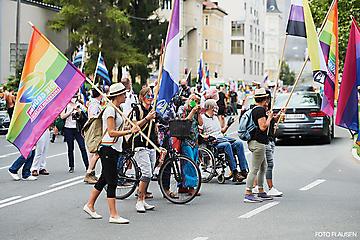 CSD-Pride-Demo-HOSI-Salzburg-_b-DSC0039-FOTO-FLAUSEN
