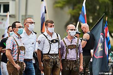 CSD-Pride-Demo-HOSI-Salzburg-_b-DSC0044-FOTO-FLAUSEN