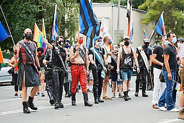 CSD-Pride-Demo-HOSI-Salzburg-_b-DSC0050-FOTO-FLAUSEN