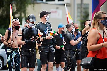 CSD-Pride-Demo-HOSI-Salzburg-_b-DSC0053-FOTO-FLAUSEN