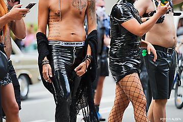 CSD-Pride-Demo-HOSI-Salzburg-_b-DSC0057-FOTO-FLAUSEN