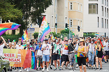 CSD-Pride-Demo-HOSI-Salzburg-_b-DSC0066-FOTO-FLAUSEN