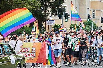 CSD-Pride-Demo-HOSI-Salzburg-_b-DSC0068-FOTO-FLAUSEN