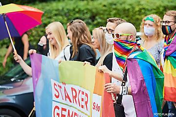 CSD-Pride-Demo-HOSI-Salzburg-_b-DSC0076-FOTO-FLAUSEN
