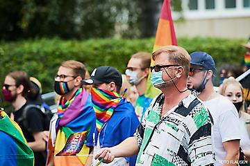 CSD-Pride-Demo-HOSI-Salzburg-_b-DSC0077-FOTO-FLAUSEN