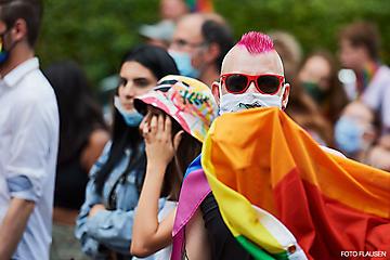 CSD-Pride-Demo-HOSI-Salzburg-_b-DSC0079-FOTO-FLAUSEN