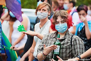 CSD-Pride-Demo-HOSI-Salzburg-_b-DSC0081-FOTO-FLAUSEN