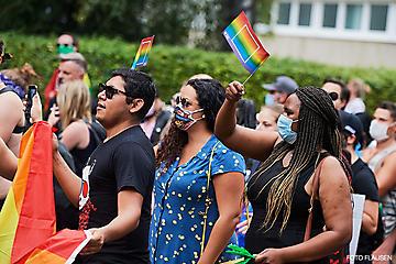 CSD-Pride-Demo-HOSI-Salzburg-_b-DSC0087-FOTO-FLAUSEN
