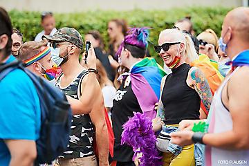 CSD-Pride-Demo-HOSI-Salzburg-_b-DSC0088-FOTO-FLAUSEN