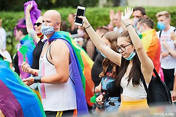 CSD-Pride-Demo-HOSI-Salzburg-_b-DSC0094-FOTO-FLAUSEN
