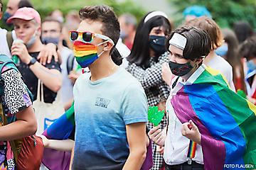 CSD-Pride-Demo-HOSI-Salzburg-_b-DSC0110-FOTO-FLAUSEN
