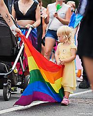 CSD-Pride-Demo-HOSI-Salzburg-_b-DSC0120-FOTO-FLAUSEN