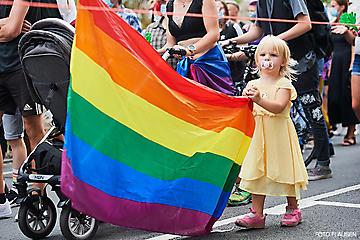 CSD-Pride-Demo-HOSI-Salzburg-_b-DSC0126-FOTO-FLAUSEN