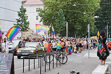 CSD-Pride-Demo-HOSI-Salzburg-_b-DSC0131-FOTO-FLAUSEN