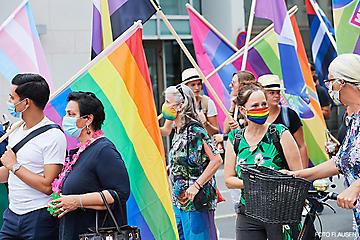 CSD-Pride-Demo-HOSI-Salzburg-_b-DSC0135-FOTO-FLAUSEN