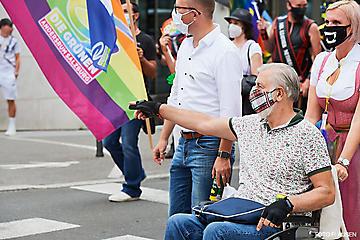 CSD-Pride-Demo-HOSI-Salzburg-_b-DSC0137-FOTO-FLAUSEN