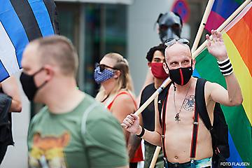 CSD-Pride-Demo-HOSI-Salzburg-_b-DSC0143-FOTO-FLAUSEN