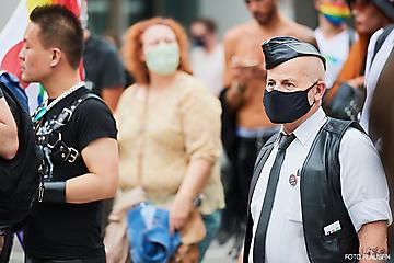 CSD-Pride-Demo-HOSI-Salzburg-_b-DSC0148-FOTO-FLAUSEN