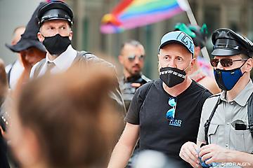 CSD-Pride-Demo-HOSI-Salzburg-_b-DSC0149-FOTO-FLAUSEN