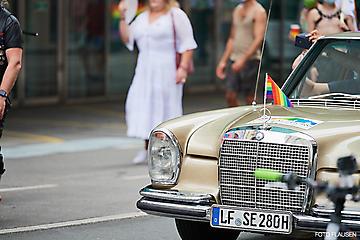 CSD-Pride-Demo-HOSI-Salzburg-_b-DSC0151-FOTO-FLAUSEN