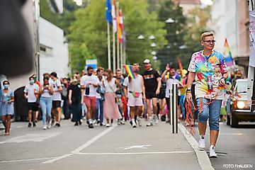 CSD-Pride-Demo-HOSI-Salzburg-_b-DSC0157-FOTO-FLAUSEN